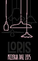 Pizzeria Da Loris Logo